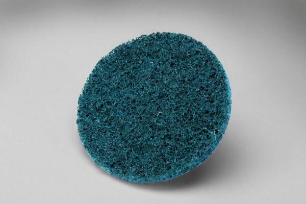 Scotch-Brite™ Surface Conditioning Disc, 1-1/2 in x NH A VFN, 200 per case