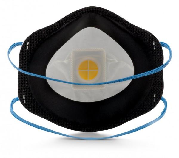 3M™ Particulate Respirator 8271, P95 10/Box