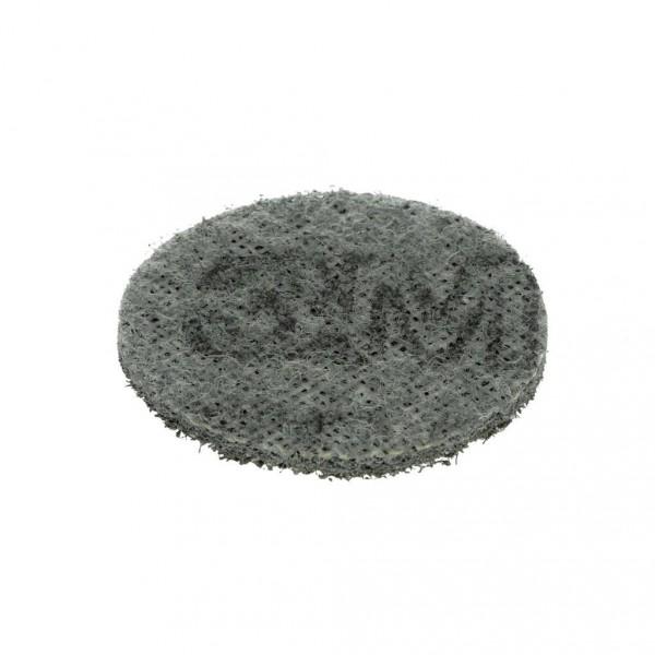 Scotch-Brite™ Surface Conditioning Disc, 1-1/2 in x NH S SFN, 200 per case