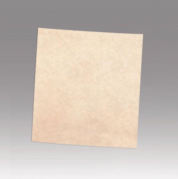 Scotch-Brite™ Clean and Finish Sheet, 1 in x 1-1/2 in F SFN, 500 per case