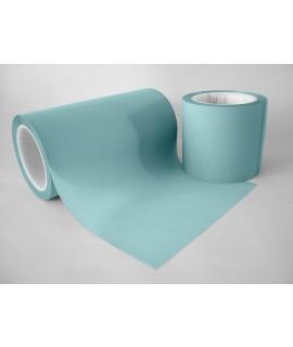 3M™ Trizact™ Film Roll 272LA, 24 in x 150 ft x 3 in A10 ASO, 1 per case