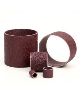 3M™ Cloth Spiral Band 341D, 1/4 in x 1/2 in 60 X-Weight, 100 per case