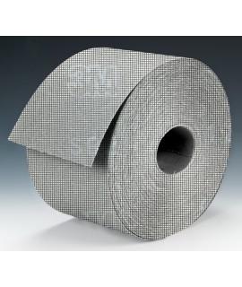 3M™ Cloth Roll 483W, 39 in x 25 yd 80, 1 per case
