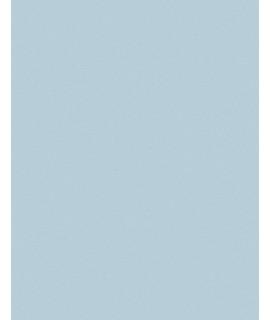 3M™ Diamond Lapping Film 668X, 9.0 Micron PSA Sheet, 3 in x 8 in, 25 per inner 250 per case