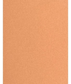 3M™ Diamond Lapping Film 668X, 15.0 Micron PSA Sheet, 3 in x 8 in, 25 per inner 250 per case