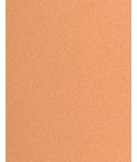 3M™ Diamond Lapping Film 668X, 15.0 Micron PSA Sheet, 9 in x 11 in, 10 per inner 100 per case