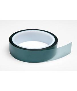 3M™ Diamond Lapping Film 663X, 30.0 Micron Roll, 4 in x 50 ft x 3 in ASO, 1 per case