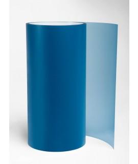 3M™ Diamond Lapping Film 661X, 9.0 Micron Roll, 4 in x 150 ft x 3 in ASO, 1 per case