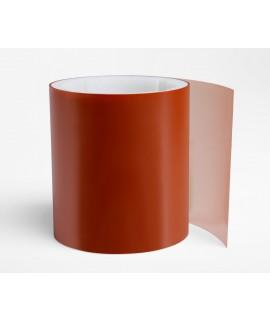 3M™ Diamond Lapping Film 661X, 15.0 Micron Roll, 4 in x 150 ft x 3 in ASO, 1 per case