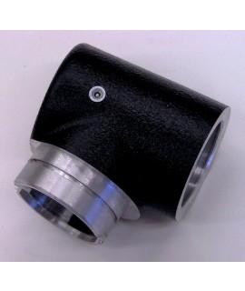 3M™ O-Ring 28983, 0.281 X .093, 1 per case