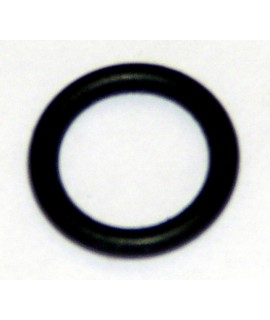3M™ O Ring 11 mm x 1.6 mm 54082, 1 per case