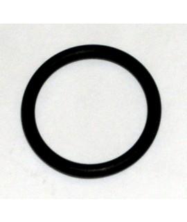 3M™ O Ring, 20.5 mm x 2 mm 54103, 1 per case