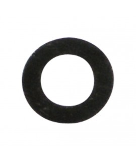 3M™ Plain Washer (M5x10) 55157, 1 per case
