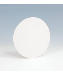 3M™ NX Hook and Loop Paper Disc, 5 in x NH P400 C-weight, 50 per inner 250 per case