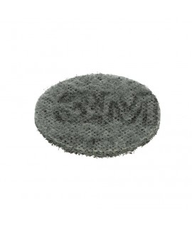 Scotch-Brite™ Surface Conditioning Disc, 1-1/2 in x NH S SFN, 200 per case