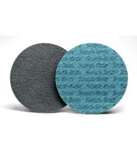 Scotch-Brite™ AL  Surface Conditioning Disc, 1-1/2 in x NH A VFN, 200 per case