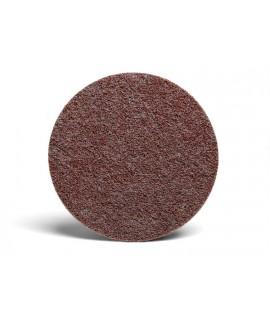 Scotch-Brite™ Roloc™ AL Surface Conditioning Disc TR, 1 in x NH A CRS, 50 per inner 200 per case