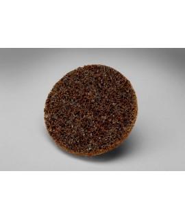 Scotch-Brite™ Surface Conditioning Disc, 1-1/2 in x NH A CRS, 200 per case