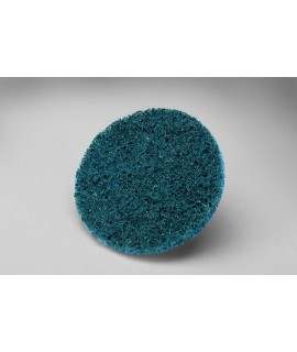 Scotch-Brite™ Surface Conditioning Disc, 1-1/2 in x NH A VFN, 200 per case