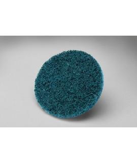 Scotch-Brite™ Surface Conditioning Disc, 2 in x NH A VFN, 200 per case