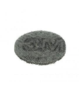 Scotch-Brite™ Roloc™ Surface Conditioning Disc TR, 1-1/2 in x NH S SFN, 200 per case