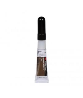 3M™ Scotch-Weld™ Instant Adhesive CA4 Clear, 2 Gram, 24 per case