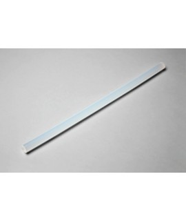 3M™ Hot Melt Adhesive 3750 AE Clear, 1/2 in x 10 in, 25 lb case