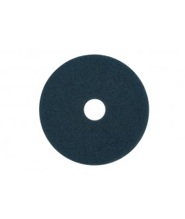 3M™ Blue Cleaner Pad 5300, 10 in, 5/case