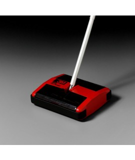 3M™ Floor Sweeper 4500, Small, 10 in x 8.5 in x 3 in, 1/case
