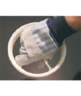 3M™ NB Series Filter Bag, Model NB0010PPS1C, 10 Micron, 50 per case.