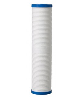 3M Aqua-Pure Whole House Replacement Water Filter Model AP1001 Pack of 2 5566601