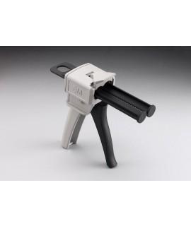 3M™ Scotch-Weld™ EPX™ Plus II 10:1 Plunger, 45mL, 10 per case