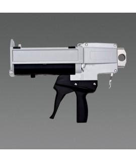 3M™ EPX™ Manual Applicator, 490mL, 1 per case
