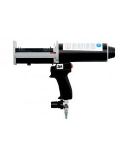 3M™ Scotch-Weld™ EPX™ Pneumatic Applicator, 400 mL, 1 per case