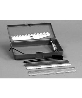 3M™ 25-Pair Maintenance Kit