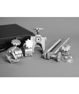 3M™ Tool Mounting Kit