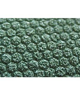 3M™ Trizact™ Diamond Cloth Belt 663FC, 4 in x 137 in 70 Micron, 1 per case