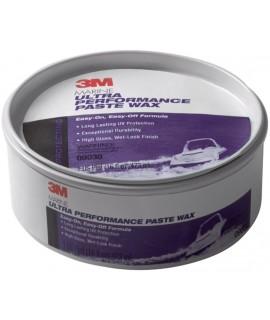 3M™ Marine Ultra Performance Paste Wax, 09030, 9.5 oz, 6 per case