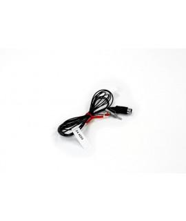 3M™ E-A-Rfit™ USB Cable 393-0007