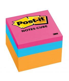 Post-it® 2051-N, 1 7/8 in x 1 7/8 in (47.6 mm x 47.6 mm)