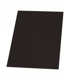 3M™ Thermally Conductive Interface Pad Sheet 5595S, 210 mm x 300 mm 0.5 mm, 80 per case