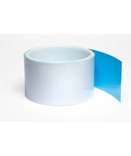 3M™ Thermally Conductive Adhesive Transfer Tape 8810, 7 in x 36 yd, 1 per case Bulk