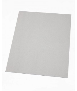 3M™ Thermally Conductive Acrylic Interface Pad 5589H-15, 240 mm x 20 m, 1 per case, 1.5 mm