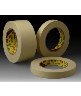 3m 2364 performance masking tape