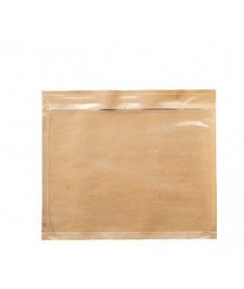 3M™ Non-Printed Packing List Envelope NP9, 7 in x 6 in, 1000 per case