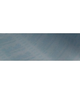 3M™ Microfinishing Film Type E Unbacksized Sheet 468L, 17.75 in x 52 in 100 Micron, 20 per case